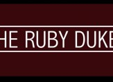 The Ruby Dukes