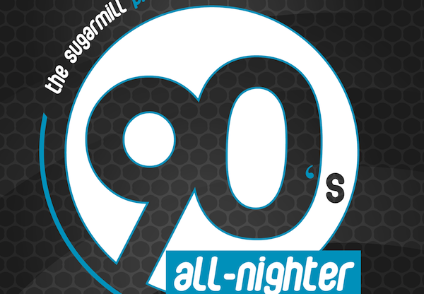 90s-WEB copy