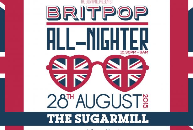 Britpop-WEBcrop
