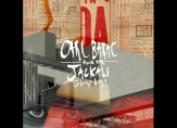 Carl Barat And The Jackals - Glory Days FRYDL652
