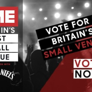 SmallVenues_VoteCard