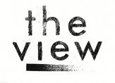 The View 7 Year