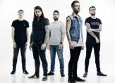 BuryTomorrow2014f