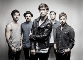 Young Guns - Portraits