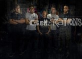 Generations band
