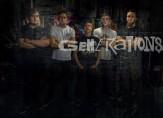 Generations band