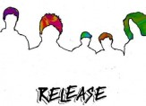 Release new
