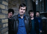 Bluetones crop 2_credit_Paul_Heartfield