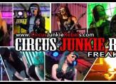 CJRFreakshow