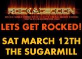 rockageddonSUGARMILL