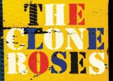 THE CLONE ROSES NEW LOGO 2016