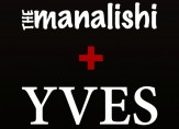 ManalishiYVESedit