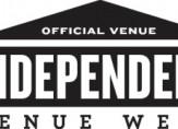 IVW TM Official Venue