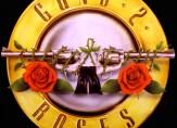 Guns_2_Roses_large